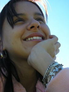 Luana Santos Souza