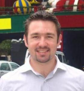 Leonardo Henrique Wosniak
