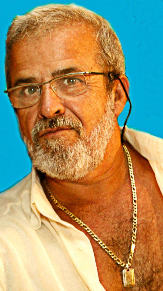 Manoel Nascimento de Souza