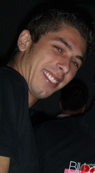 Eduardo Pires Fernandes