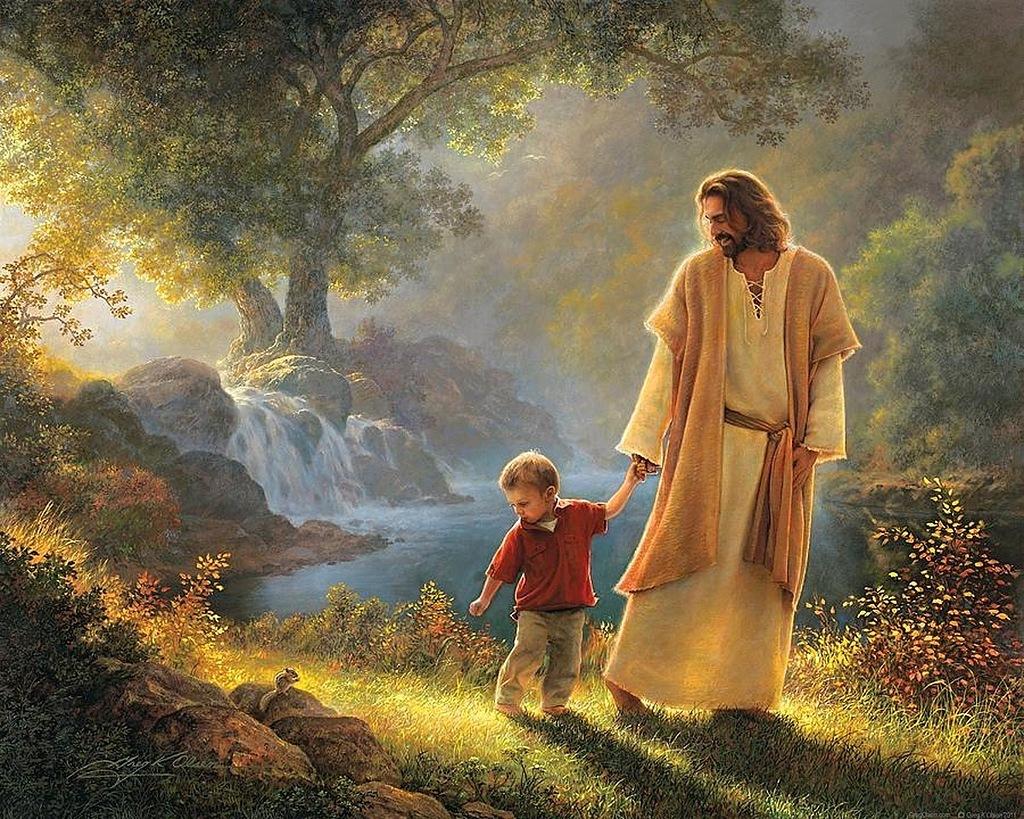 http://portasdoamor.com.br/wp-content/uploads/2017/08/Jesus-amor.jpg
